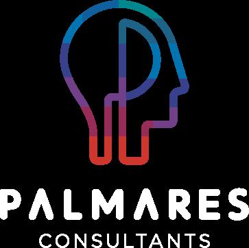 Palmares Consultants